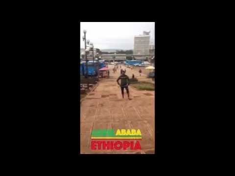 Addis Ababa Life Snapchat Story in Ethiopia Part 1