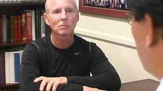 TA-65 vs HGH: Recharge Biomedical - Dr Ed Park