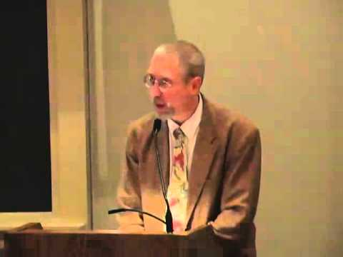 Freeman Lecture: Constitutions for a Continent, 1783-1790