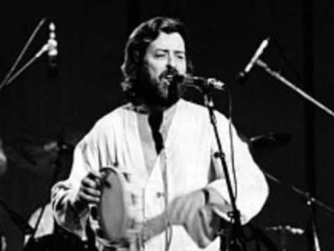 Rare Moody Blues song! Eternity Road with Ray Thomas live at San Diego