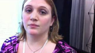 TCEA2011 Weekly Reader Online