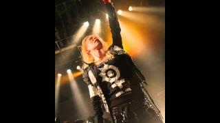 I picked my favorite solos for Arch enemy, I don't own those copyri...