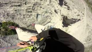 Episode 15 - Picos de Europa - Pt. 2 - Two Towers