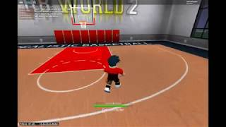 RB WORLD 2 BETA (roblox)