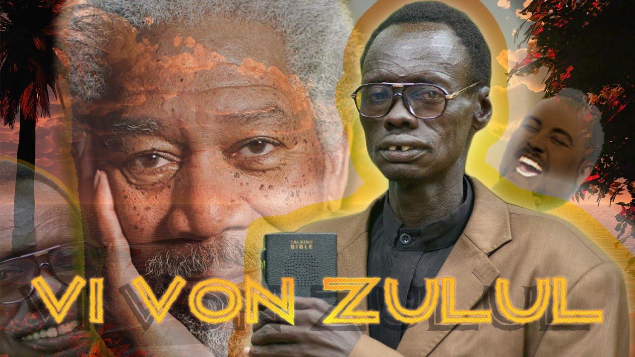Vi Von Zulul