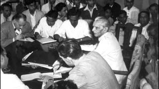 documentary of Muhammad Ali Jinnah