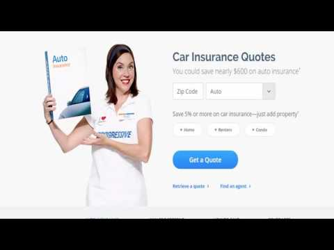 Classic Car Insurance Quote Online - car and insurance