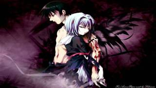 Nightcore - Whispers In The Dark [HD]