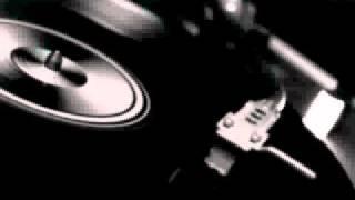 EsZetDj-997 (Miejski Klasyk Instrumental)