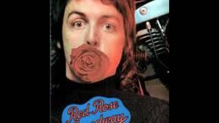 Baixar Paul McCartney & Wings - The Mess [Live]/I Lie Around