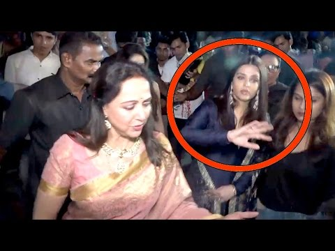 Thumbnail: This Video Proves That Aishwarya Rai Bachchan Is Gem Of A Person!!