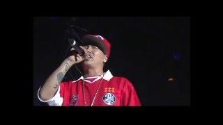 2006年11月11日「REDSTA」ツアーファイナル(LIVE会場 - 名古屋ダイアモ...