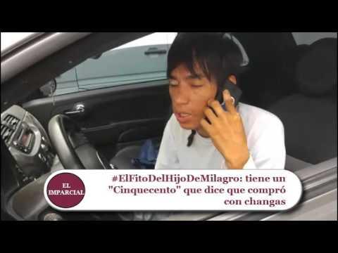 Maradona: no soy panqueque, sigo votando a Cristina