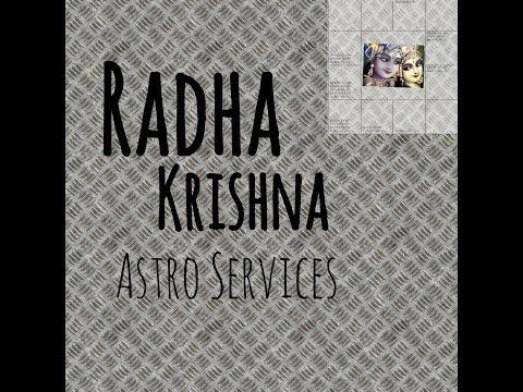 தமிழ் வகுப்பு 003: வேதகால ஜோதிடத்தில் 9 கிரஹங்கள் (9 planets considered in  Vedic Astrology)