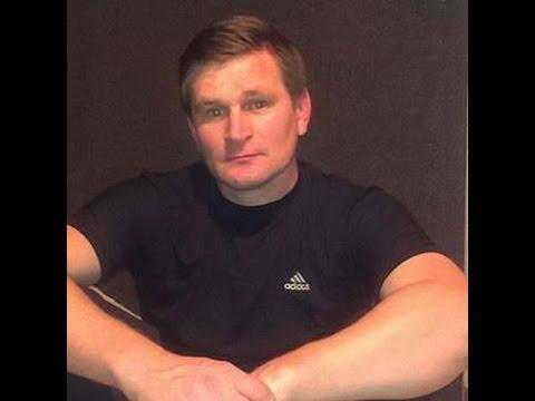 Алексей Баталов: Не торгуясь с судьбой Алексей Баталов