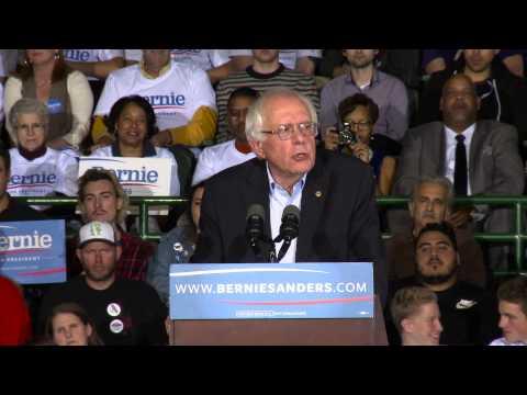 Bernie-backers targeting Clinton-supporters in Utah legislative races