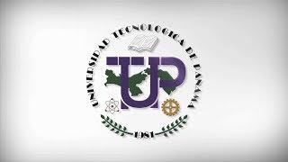 Vídeo Institucional Universidad Tecnológica de Panamá 2018