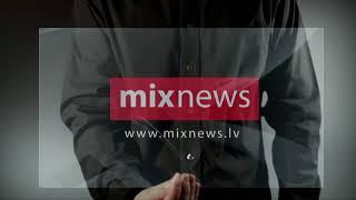 """Рита Рудуша в программе """"Утро на Балткоме"""" #MIXTV"""
