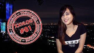 Video Xena Xenita Vlog #1 - Jalan Jalan Di Bukit Bintang Piyungan Yogyakarta download MP3, 3GP, MP4, WEBM, AVI, FLV Agustus 2017