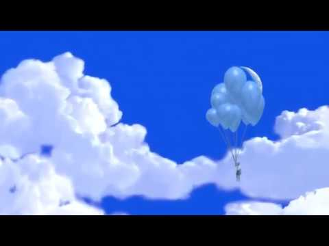 bellwetherreport com morning alert for dreamworks animation skg inc