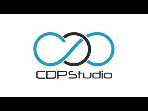 CDP Studio - Using the Operator