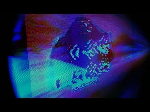 LNZNDRF - Beneath The Black Sea (Live)