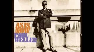 Paul Weller  - Bring Back The Funk [Parts 1 & 2] (2005)