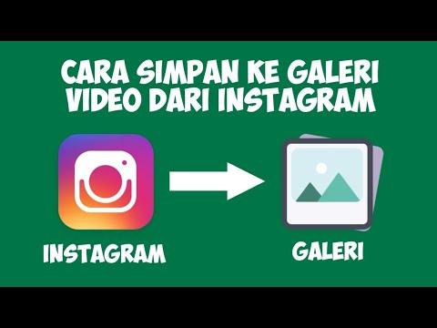 cara-download-video-instagram-di-android