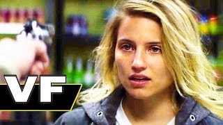 HOLLOW IN THE LAND Bande Annonce VF ✩ Dianna Agron, Thriller (2018) streaming