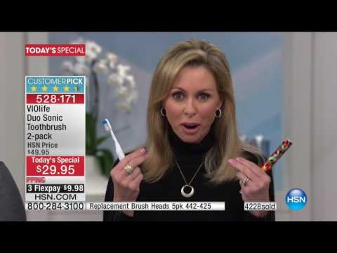 HSN | Practical Innovations 02.08.2017 - 12 AM