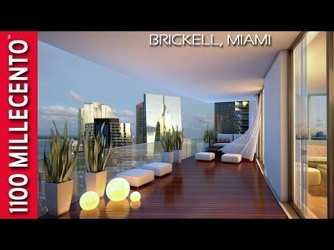 1100 Millecento - Miami Condo Kings (305) 791-5593