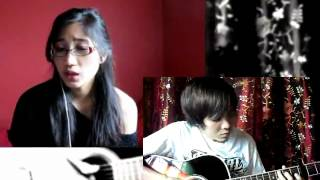 """""""A Thousand Years"""" by Christina Perri Cover (ft. Ralph Jay)"""