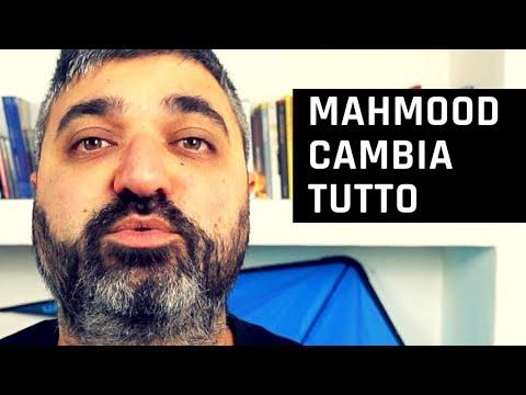 Mahmood cambia TUTTO! (Soldi a Sanremo)