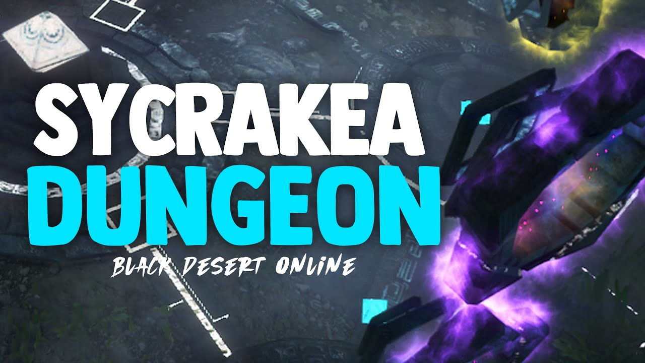New Black Desert Underwater Dungeon, Enhancement Changes, HUGE Quality of Life Changes & more!