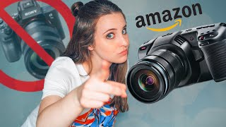 Before Buying a New Camera... WATCH THIS