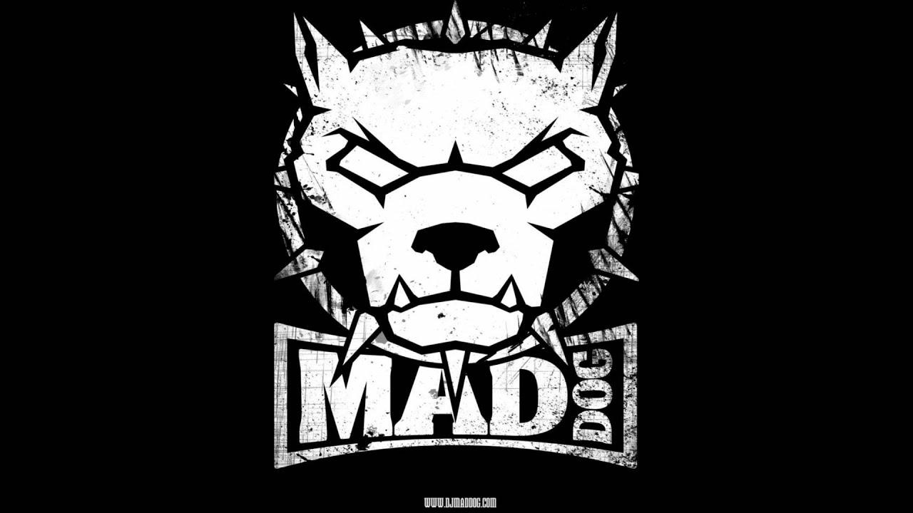 Watcvh Dog  Logo