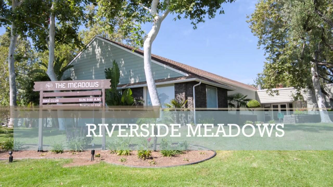 Riverside Meadows Mobile Home Park - YouTube on astoria park, tanglewood park, northfield park, four corners park, hidden valley park, utah park,