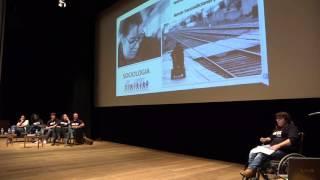 Ana Correia | Vidas Ubuntu Porto 2015