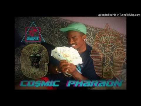 Cosmic Pharaon  2 . ELIXIR