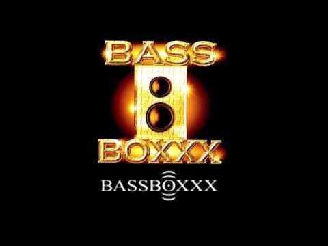 Bassboxxx - BBX Clique 4 [HOHE QUALITÄT] (Frauenarzt, MC Bogy, Akte One, Vork, Isar, Sadi-K, Darn..)