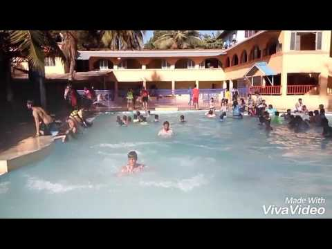 Anand Resort Virar Youtube