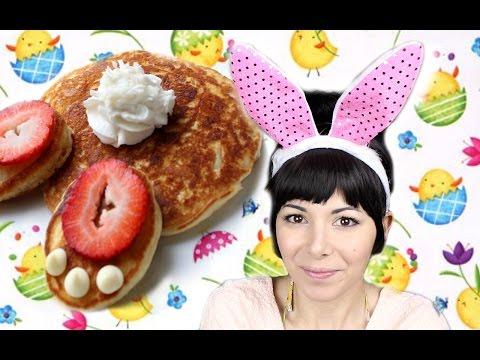1000 modi di decorare le uova pasquali doovi - 1000 modi per cucinare le uova ...