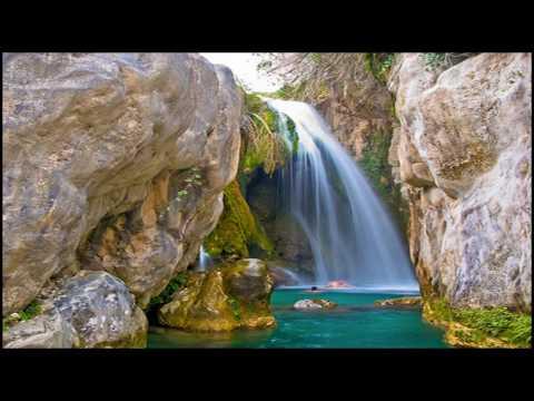 Beauty of Alicante * SPAIN * HD