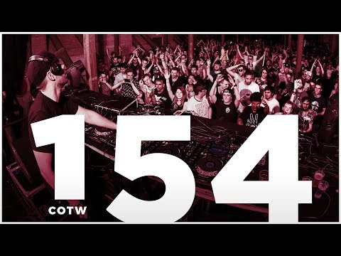 Monstercat: Call of the Wild Ep. 154 | Dirty Audio, Orbiter & Tut Tut Child [#COTW154]