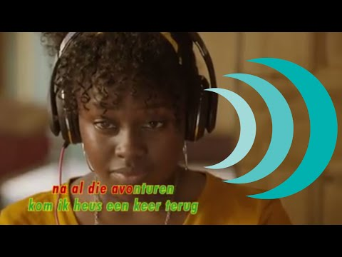 Sing Song Karaoke • Tidjoema