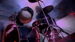 Falten/Rock - Overhype