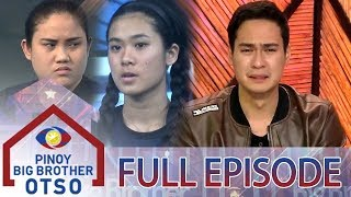 Pinoy Big Brother OTSO - February 28, 2019 | Full Episode