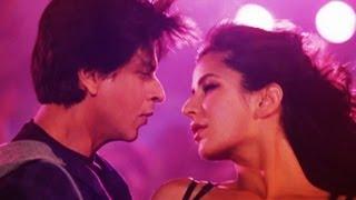 Ishq Shava:3 | Masters | Jab Tak Hai Jaan | Shah Rukh Khan | Katrina Kaif