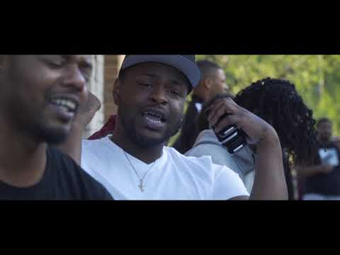 TK ft. SK & Stape - Trap Or Die (Official Music Video)