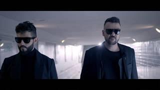 Grafa & Iskrata - Neochakvan Obrat (teaser)